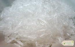 เมนทอลเกรดเอ (Menthol Crystals)
