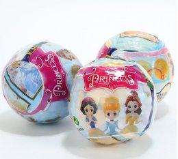 เซ็ตไข่ Surprise เจ้าหญิง (Disney)