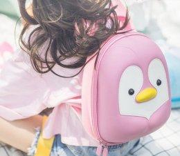 กระเป๋าเป้เด็ก penguin