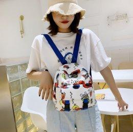 กระเป๋าเป้ elmo (เอลโม่)
