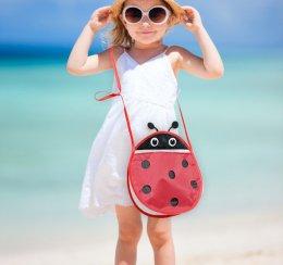 กระเป๋าชายหาด beach bag