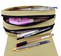 กล่องดินสอ AMONG US