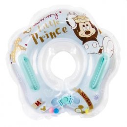 Disney Baby Swim Ring สินค้าลิขสิทธิ์ Disney