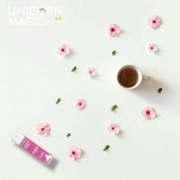 UNICORN MAGIC สเปรย์กันยุง Organic