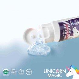 เจลทาหลังยุงกัด Unicorn Magic Gentle Soothing Gel