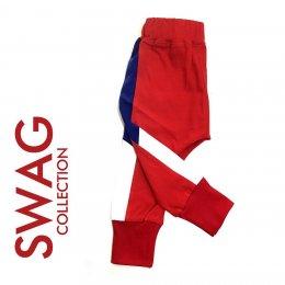 มาใหม่กางเกงเด็ก  SWAG collection