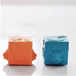 So'Pure Sophie la girafe® Cubes