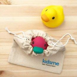 ใหม่!! ของเล่นน้ำ เป็ดน้อย จาก Kidsme