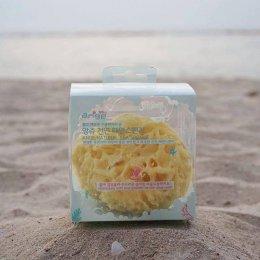 """""""Ange Natural Sea Sponge"""""""