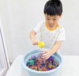 Baby water bead (ไซส์ปกติ)