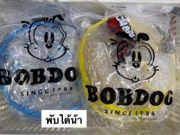 เสื้อกันฝน babu bean 360 องศา !