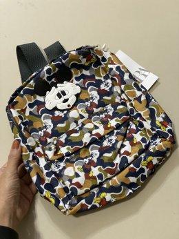 กระเป๋า มิกกี้ hide & seek