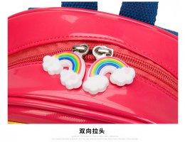 Rainbow Bag กระเป๋าสายรุ้ง