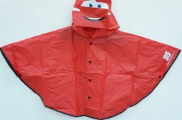 เสื้อกันฝน ดิสนีย์ DISNEY RAINCOAT