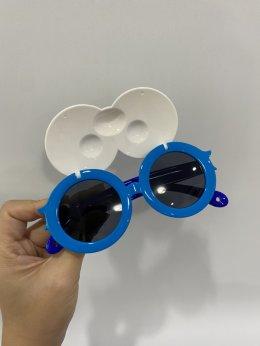 แว่นตากันแดด ELMO pop up