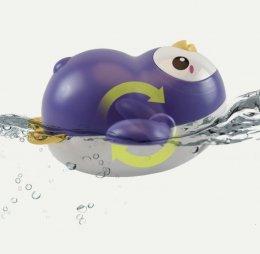 ของเล่นน้ำเพนกวิน