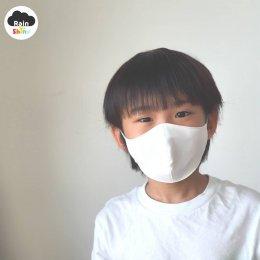 หน้ากากผ้าสำหรับเด็ก