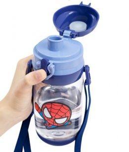 กระติกน้ำยกดื่ม