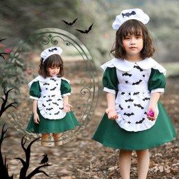 ชุดเซ็ต Alice in the hollowland