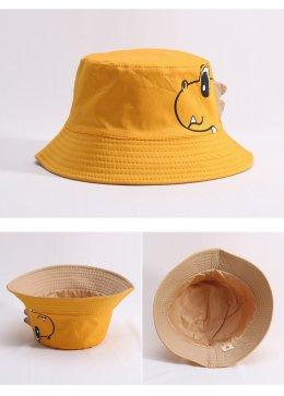 หมวกเด็ก ลาย T-REX