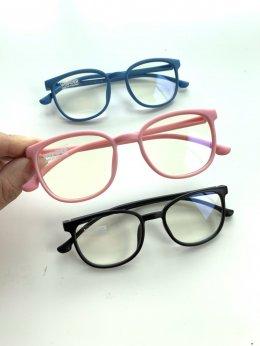 แว่นตากรองเเสงสีฟ้า