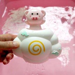 ของเล่นน้ำสัตว์ในก้อนเมฆ (no package)