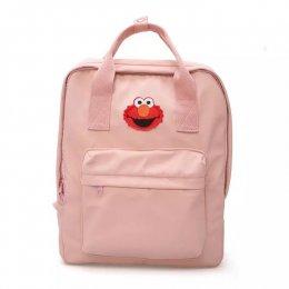 เป้ Elmo สุดคิ้ววววว