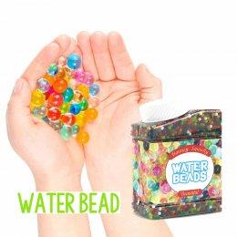 JUMBO waterbead !!!