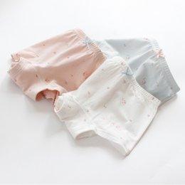 กางเกงในเด็ก