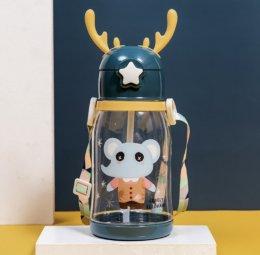 SALE !! Reindeer collection