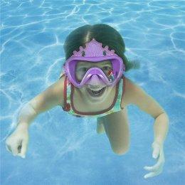 แว่นตาว่ายน้ำแบรนด์ swimways