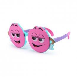 New!!! แว่นกันแดดเด็ก M&M