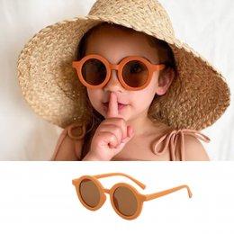 แว่นกันแดดเด็ก  wonder