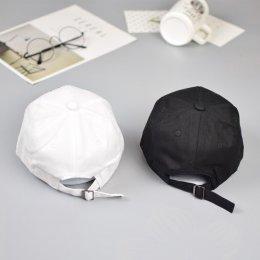 หมวก marshmello
