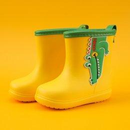 รองเท้าบูทกันน้ำ