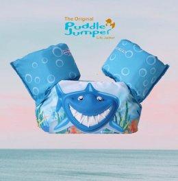STEARNS Puddle Jumper อุปกรณ์ช่วยพยุงสำหรับเด็ก