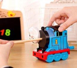 กบเหลาดินสอ Thomas