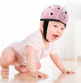 หมวกกันกระแทกสำหรับเด็ก