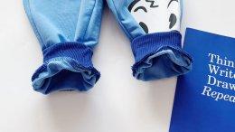Disney jumper!