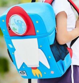 กระเป๋าเป้ school bag จาก Diller Kids