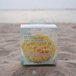 Ange Natural Sea Sponge