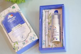 Unicorn Magic : Natural Booster serum Gift set!