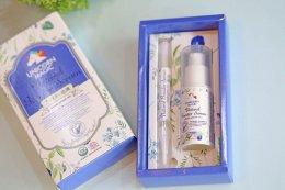 Unicorn Magic : Natural Booster serum Gift set!