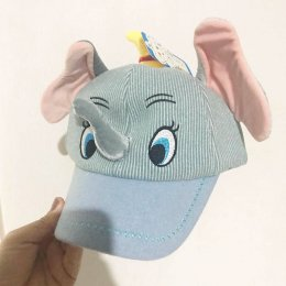 หมวกช้างน้อย ดัมโบ้