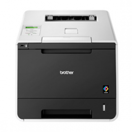 Printer Brother HL-L8250CDN