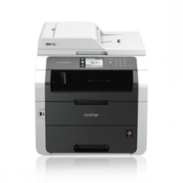 Printer Brother MFC-9330CDW