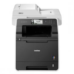 Printer Brother MFC-L8850CDW