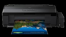 Printer Epson L1800