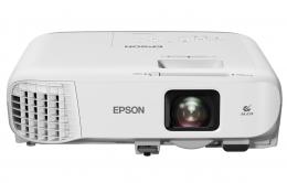EB-980W