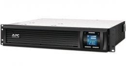 SMC1500I-2U